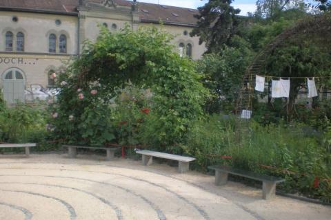 Laby-Zürich-9