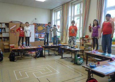 Unser gemeinsamer Weg Schule 2012 (47)-1
